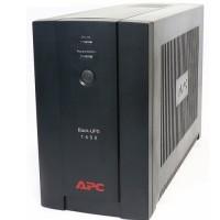 UPS APC BX1400U-MS / BX1400UMS