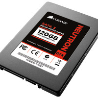 Corsair 120GB Neutron Series GTX SATA III