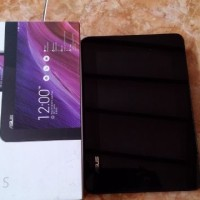 ASUS PADFONE S + DOCKING | SECOND