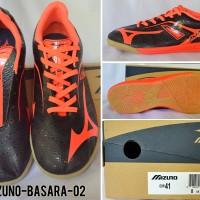 Sepatu Futsal Mizuno KW Super Kode Mizuno-Basara-02