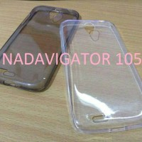 Ultra thin Case Cover Lenovo A859