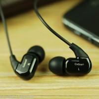 Cogoo T02 In-Ear Sport Earphone