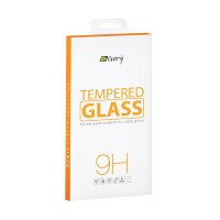 harga Genji Tempered Glass Privacy Iphone 5 Tokopedia.com