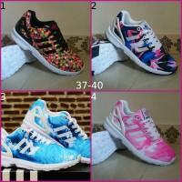 Sepatu Adidas ZX Flux