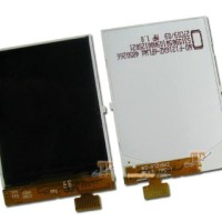 LCD NOKIA C1 C1-01 C2-00 N100 N101 N107 N108 N106 X1-01 ORI (700892)