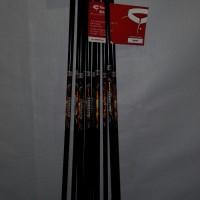 Arrow Easton tribute / Archery