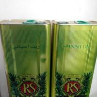 Harga Minyak Zaitun Di Apotik Hargano.com