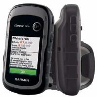 NEW ETREX 30X PENGGANTI GPS GARMIN ETREX 30 CALL 081243711472 (TEDI)