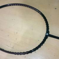 Raket Badminton RS Super Power 700