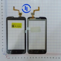 TOUCH SCREEN LENOVO A328