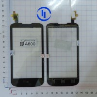 Touch Screen Lenovo A800
