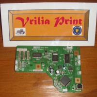 harga Mainboard Printer Epson Stylus Photo R230/R230x Tokopedia.com