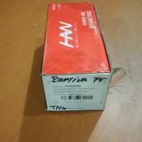 harga Kampas Rem Depan Chevrolet Captiva Tokopedia.com
