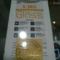 harga Xperia Zr Modifikasi Tempered Glass Tokopedia.com