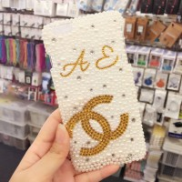 channel swarovski made in order for all type note 1 2 3 4 5 lg g2 g3