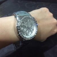 jam tangan Guess Watches GWW0016L1 - original 1 year guaranty