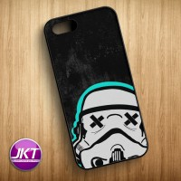 harga DESIGN Custom Case - Star Wars 027 Tokopedia.com