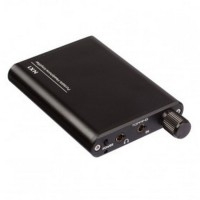Topping NX1 Portable Headphone Amplifier T1183