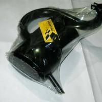 harga Knalpot Vespa Champion Std Racing Tokopedia.com