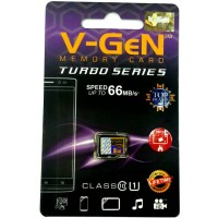 harga Memory Card Micron SD V-Gen 8GB Class 10 Tokopedia.com