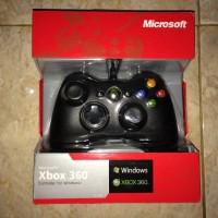 Stick Stik Wired / Kabel Xbox 360