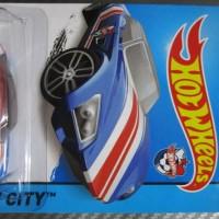 Hot wheels, Hotwheels Avant Garde