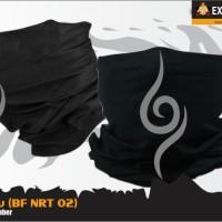 Buff Anbu Naruto [BF NRT 02]