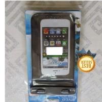 harga Bingo Waterproof Bag for Smartphone 5.5 Inch - WP06125 - WP06129 Tokopedia.com
