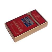 harga Korek Api Gas Model Kotak Rokok Gudang Garam Mini Tokopedia.com