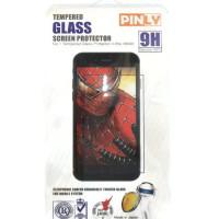 Tempered Glass Lenovo K900