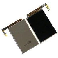 Lcd Sony Xperia Go St27i St27