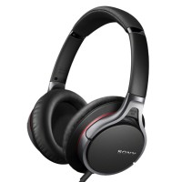 HEADPHONES SONY MDR-10RNC NOISE CANCELING ORIGINAL