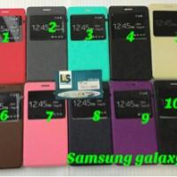 Samsung E7 Samsung Galaxy E7 A700 Wallet Ume Case Cover