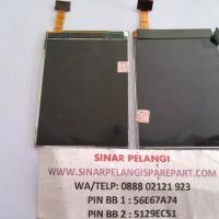 NOKIA N82 N77 E66 6760`S N78 5730 GREEN LCD ORI 701471