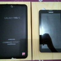 SC Samsung Tab 3
