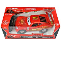 Mainan RC Cars mcqueen recharge / Mainan Mobil Remote Control