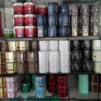 Al Rehab - Minyak wangi - Parfum Al-Rehab original Import 6ml Grosir