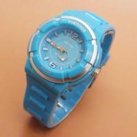 harga jam tangan fortuner ( g-shock baby-g digitec sunto q&q casio bonia gc Tokopedia.com