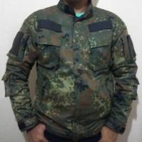 harga Jaket Model TAD Bukan import bahan Sritex/Army/tactical/germany Tokopedia.com