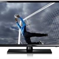 "LED TV Samsung 32"" 32FH4003 - USB Movie -New"