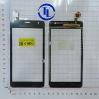 Touch Screen Lenovo K860