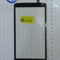 Touch Screen Lenovo S930