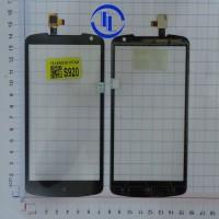 Touch Screen Lenovo S920