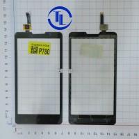 Touch Screen Lenovo P780