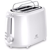 Pop Up Toaster Electrolux ETS-1303-W CDM