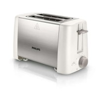 Electric Pop Up Toaster Philips HD-4825 CDM
