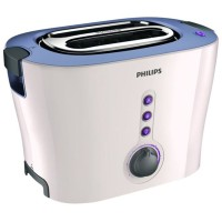 Pop Up Toaster Philips HD-2630 CDM