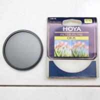 Filter Hoya CIR-PL / CPL Digital 72mm