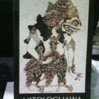 Mitologi Jawa - Budiono Herusatoto #Sosial Budaya #Filsafat Jawa