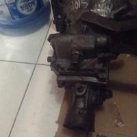 gear box daihatsu hijet 55